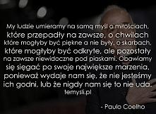 Paulo Colelho