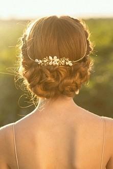 naturalność z perelkami