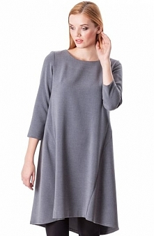 Click Fashion Styria sukien...
