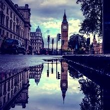 London *.*