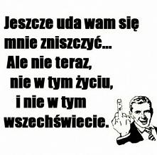 hyhyh :D