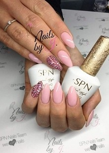 swarowsky&pink