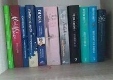 #książki *.*