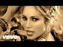 Jennifer Lopez - Ain&#39;t It Funny (Alt Version) najlepsza <3