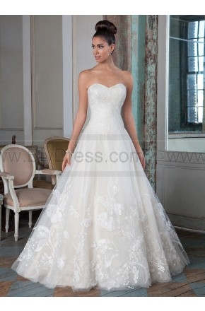 Justin Alexander Wedding Dress Style 9822  $459.00(57% off)  2016 wedding dress,cheap wedding dresses online,plus size wedding dresses,wedding dress for sale,wedding dress prices