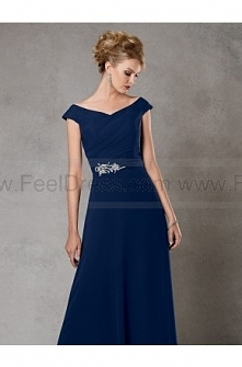 Caterina By Jordan Mother Of The Wedding Style 4021 - NEW!  $101.99(40% off)  2016 mother of the bride dresses,mother of the groom dresses,plus size mother of the bride dresses,...