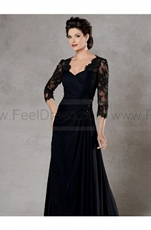 Caterina By Jordan Mother Of The Wedding Style 4025 - NEW!  $128.99(48% off)  2016 mother of the bride dresses,mother of the groom dresses,plus size mother of the bride dresses,...