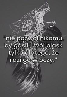 GRP. ;)