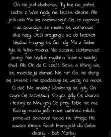 Bob Marley *.*
