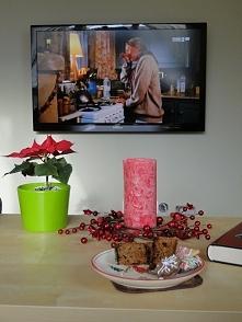 The Holiday - super film na Święta :)