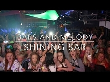 Bars and Melody - Shining Star 1.27   polish queen <3