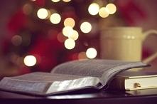 Moje ulubione książki na zi...
