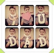 I <3 dad