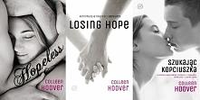 Colleen Hoover - 1. Hopeles...