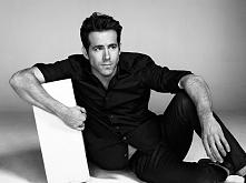 Ryan Reynolds ♥