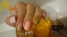 bisciut +frappe +peach pink...