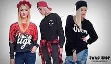SWAG Shop Online ♥☺