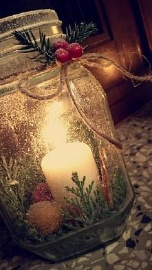 #ozdoby #na #święta #Bożego #Narodzenia