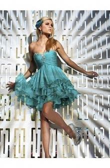 Sweetheart Sleeveless Short Mini Chiffon Cocktail Dresses Homecoming Dresses  $109.00  2016 Cocktail Dresses,plus size Cocktail Dresses,cheap Cocktail Dresses,Cocktail Dress pri...