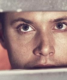 ahhh te oczy <3