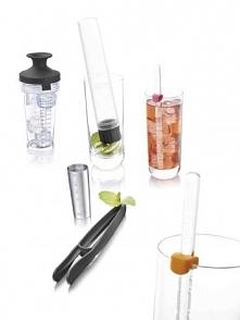 Zestaw koktajlowy (10 części) – Cocktail Set