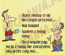 heheehe :)