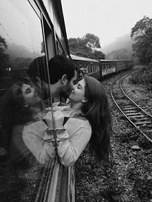 miłość między ludźmi ...miłość