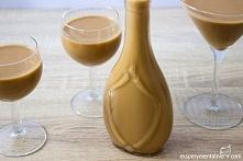 Wegański drink kawowy na ml...