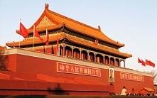 Chiny  Pekin i okolice wycieczka objazdowa 23.02-02.03.2016  tylko 2899 zł/os...