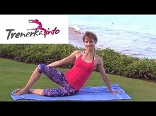 Pilates - Fit Hawaii