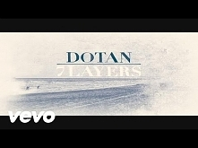 Dotan - Home II