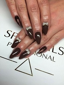 Kokardy Nails by Gosia, Beautica, SPN Nails Team