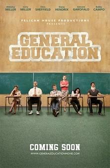 Wykształcenie ogólne