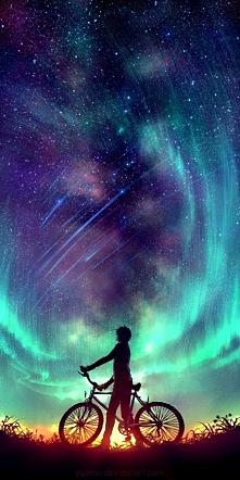 niebo (yuumei)