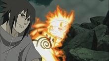 sasuke mega tutaj wygląda ^*^