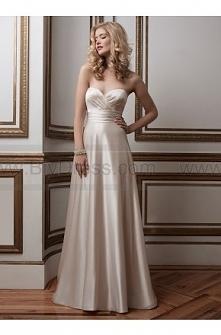 Justin Alexander Wedding Dress Style 8801  $239.00(59% off)  2016 wedding dre...