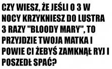 heheh :D