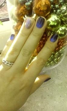 pierścionek Briju+ hybrydy