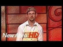 Kabaret Ani Mru-Mru - Chińs...