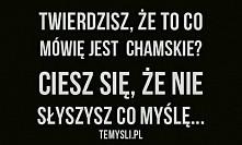 Pech :)