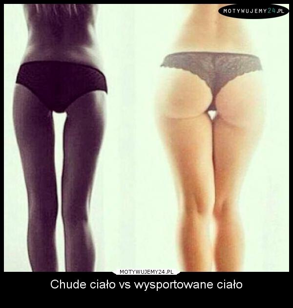 Dokładnie tak! :)