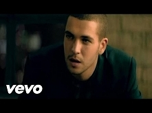 Shayne Ward - No Promises