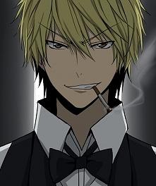 Shizuo *.*