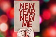 """Dawno mnie nie było. Mamy już 2016, a więc """"Nowy rok, nowa ja"""".  Swoją przemianę zaczynałam już kilkakrotnie, niektóre były udane inne nie. Ale ostatnia na na razie je..."""