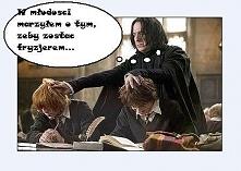 Inne oblicze nauczycieli :)