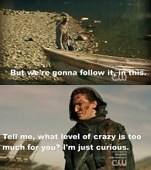hahaha :D Murphy wymiata! :D