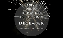 FOTOINSPIRACJE MIESIĄCA – GRUDZIEŃ I PODSUMOWANIE ROKU 2015 już na blogu Mooj Concept