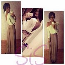 Dziewczyny gdzie dostane taką sukienkę?? Pomocy!! :)