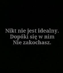slodziutka prawda ♥♥♥