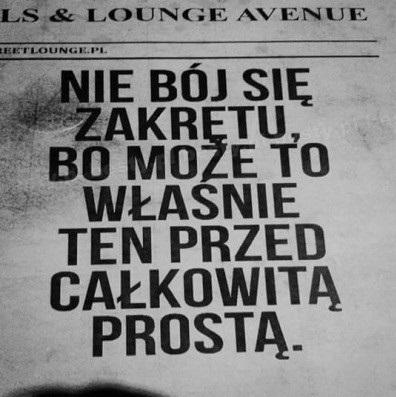 Noworoczne Postanowienia Klik W Zdjęcie Na Cytaty Zszywkapl